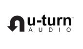 U-Turn Audio