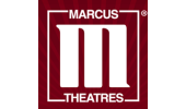 Marcus Theaters