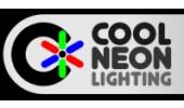 Cool Neon