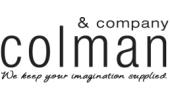 Colman & Company