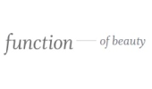 Functions Of Beauty