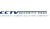 CCTVSecurityPros
