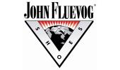 The Fluevog