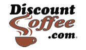 Discount Coffee