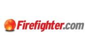 Firefighter.com