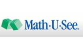 Math-U-See
