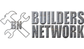 Builders Network