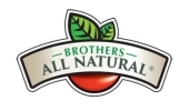 Brothers All Natural