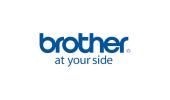 Brother USA