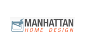Manhattan Home Design