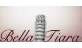 Bella-Tiara