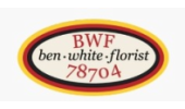 Ben White Florist