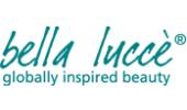 Bella Lucce