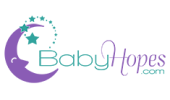 BabyHopes