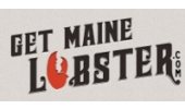GetMaineLobster.com