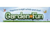 GardenFun.com