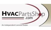 HVACPartsShop