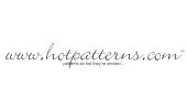 HotPatterns
