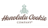Honolulu Cookie Company
