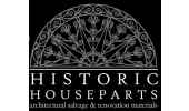 Historic Houseparts