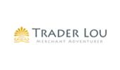 Trader Lou