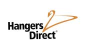 Hangers Direct