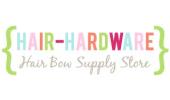 Hair-Hardware.com