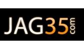 Jag35