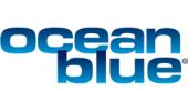 Ocean Blue Professional