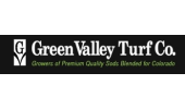 Green Valley Turf Company