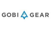Gobi Gear