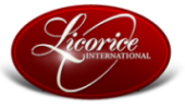 Licorice International