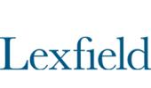 Lexfield
