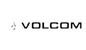 Volcom UK