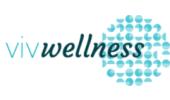 Viv Wellness