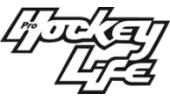 Pro Hockey Life