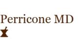 Perricone MD UK