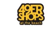 Forty Niner Shops