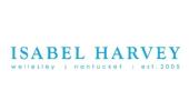 ISABEL HARVEY