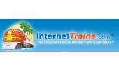 Internet Trains