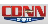 CDNN Sports