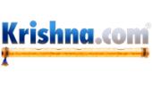 Krishna.com