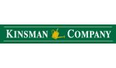 Kinsman Gardens