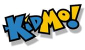 KidMo