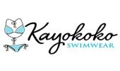 Kayokoko Swimwear