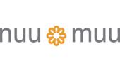 Nuu Muu