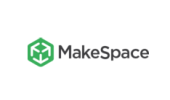 MakeSpace