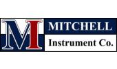 Mitchell Instruments