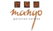 Mango Peruvian Cuisine