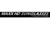 Maxx HD Sunglasses